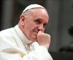 Papa Francisco. Foto: Tomada de uniondelmarino.com