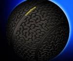 Godyear neumáticos esféricos