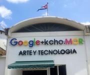 Google-+-Kcho.Mor-proyecto
