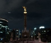 Hora_del_Planeta-4