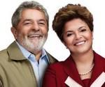 Lula-Dilma