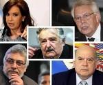 Lula-apoyo-presidentes