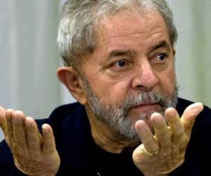 Tribunal Supremo de Brasil aplaza decisión sobre nombramiento de Lula como ministro