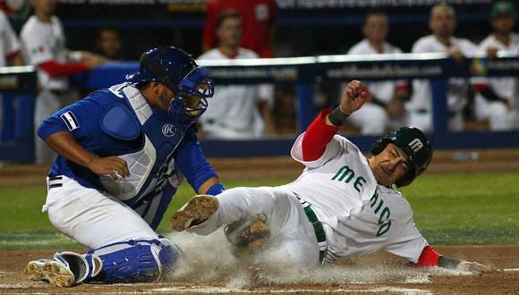 Foto: Tomada de noticieroenfoque.com