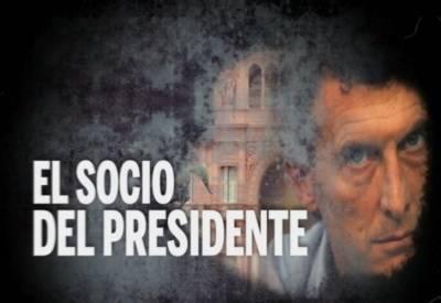 Foto: Tomada de infoensenadanoticias.blogspot.com