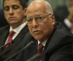Ricardo-Cabrisas