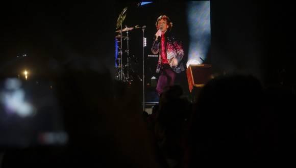 Rolling Stones (5)
