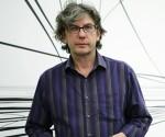 Thomas Ruff
