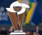Solo falta un país para clasificarse a la final del Clásico Mundial de Béisbol de 2017
