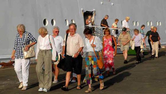 Foto: Tomada de lasantamambisa.wordpress.com