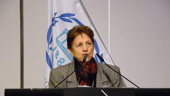 Yolanda-Ferrer-interviene