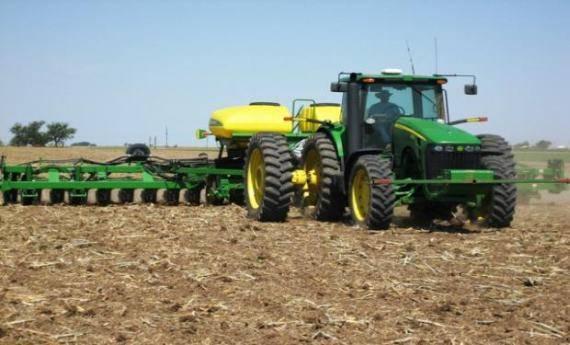 Engage Cuba: Perspectivas para los negocios agrícolas estadounidenses en Cuba