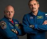 astronautas-ruso-eeuu-eei-copy