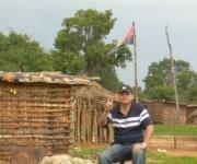 bandera-del-mpla-en-aldea-rc3aco-kwatir-1211281