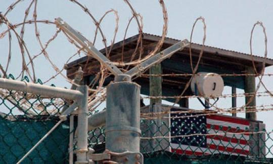 Reiteran llamado a cierre definitivo del Centro de Detención en Guantánamo