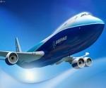 boeing-747-dreamliner-concepto-avion-148649_1