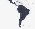 cables fibra optica america latina portada