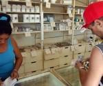 Al presentar el informe, Miriam Pérez, viceministra del ramo,  subrayó que en el pasado año se mantuvo el seguimiento para el reordenamiento del comercio mayorista, y se elaboró un proyecto -actualmente en proceso de evaluación- encaminado a la comercialización al por mayor de productos a cuentapropistas.