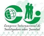 El II Congreso Internacional de Investigadores sobre Juventud es parte de las actividades por el 54 aniversario de la UJC, que se conmemora el 4 de abril.