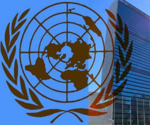 Cuba podría ser reelegida hoy para el Consejo de Derechos Humanos