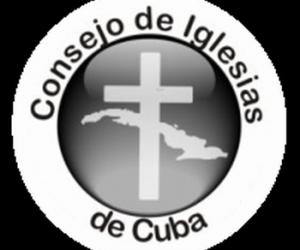 consejo-iglesias-cuba