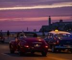 Una imagen de La Habana, desde la Avenida del Puerto. Foto: Ismael Francisco/ Cubadebate