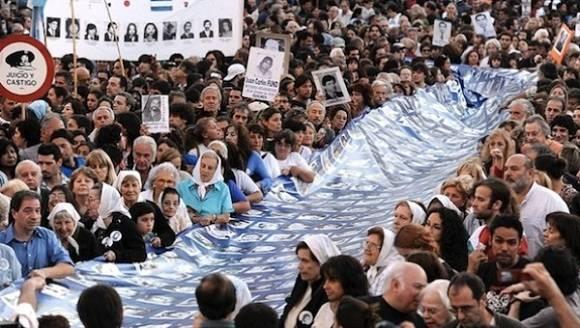 da-de-la-memoria-argentina-marcha