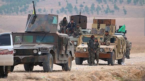 estados unidos en siria 1
