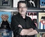 """""""Últimos días en La Habana"""" es el noveno filme  de ficción de Fernando Pérez."""