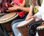 fiesta-tambor