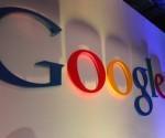 """Aunque muchos atribuyen el éxito de Google a su modelo publicitario, en realidad es resultado de """"su capacidad de preveer el futuro, concretamente, el futuro del comportamiento"""", señala la exprofesora."""