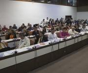 Unión de Informáticos de Cuba. Foto: Ismael Francisco/Cubadebate.