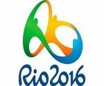 juegos olimpicos brasil 2016 + cuba