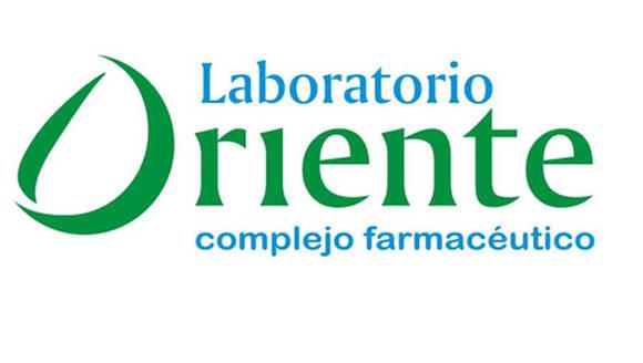 laboratorio-oriente