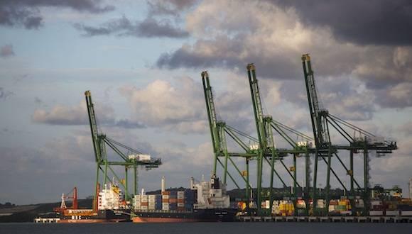 Empresarios de Alemania expresan interés de invertir en Cuba