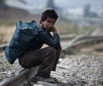 El flujo de migrantes hacia Europa ha disminuido en la última semana.