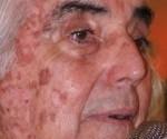 Murió Rogelio Paris, uno de los cineastas más importantes de la historia del cine cubano. Foto: Yander Zamora/ Granma.