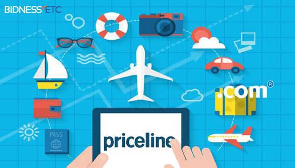Agencia Priceline permitirá a estadounidenses reservar hotelería en Cuba