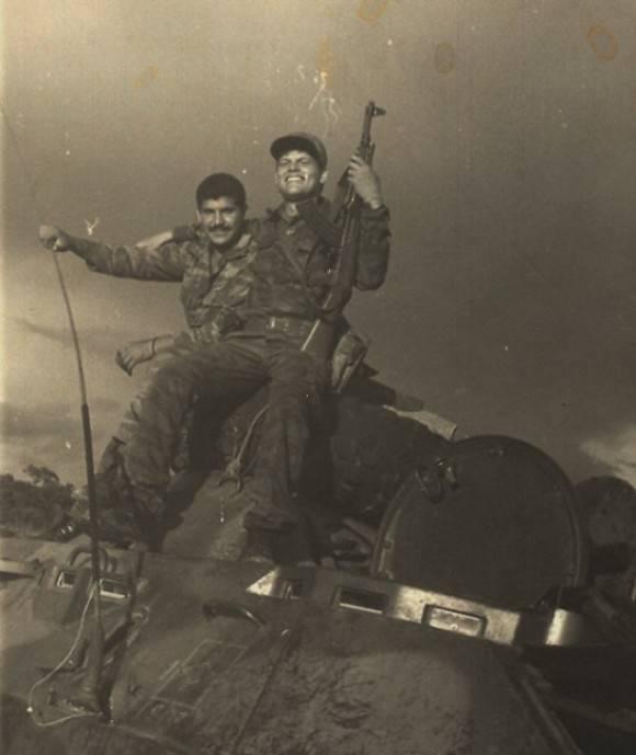 rio-cuatir-1988-1