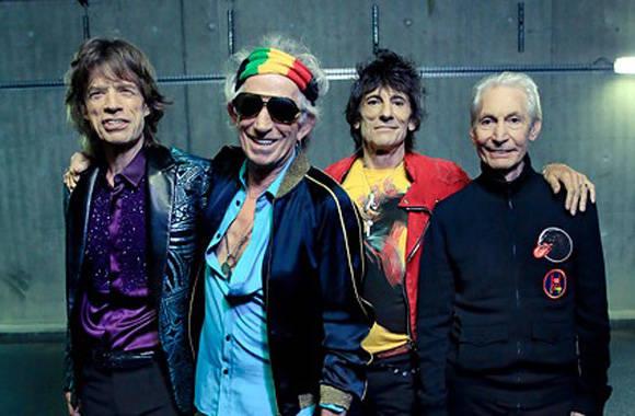 Foto: Tomada de eluniversal.com.co