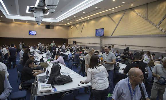 sala de prensa01