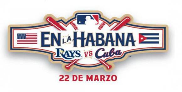 Anuncian posibles alineaciones de Cuba ante Bay Rays