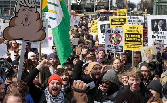 trump_protesta_3ap