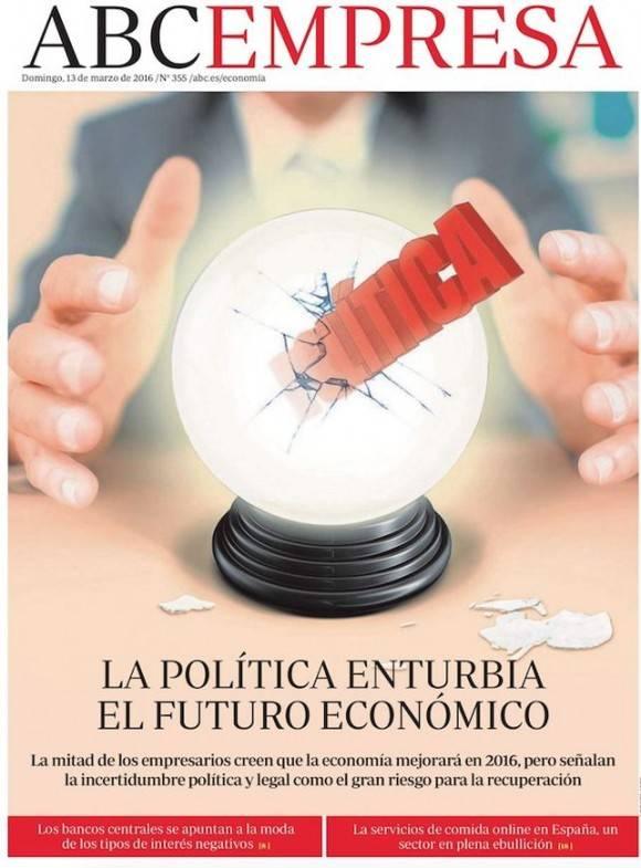 ABC-politica-enturbia-futuro-economico_EDIIMA20160401_0753_18