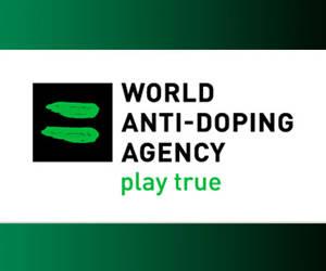 AMA agencia mundial antidopaje
