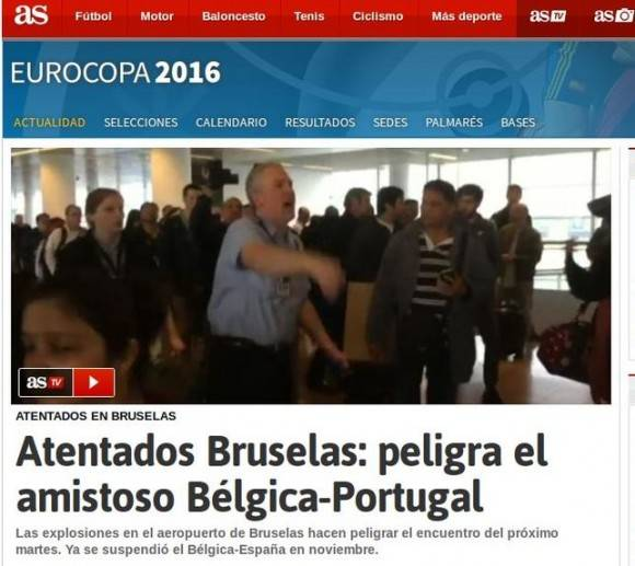 AS-atentado-Bruselas_EDIIMA20160401_0739_18