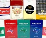 Cigarros-cubanos_