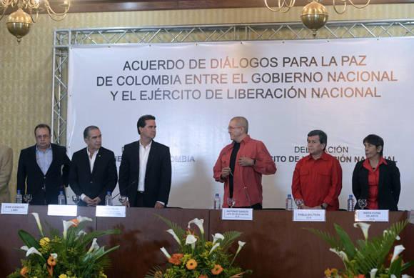 Foto: Tomada de www.elobservador.com.uy