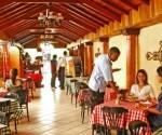 Cooperativa Restaurante La Casona