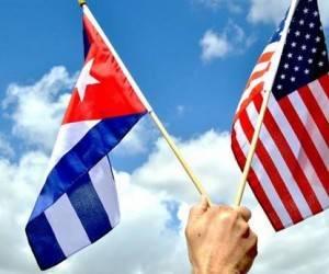 Cuba y EEUU celebrarán reunión sobre cooperación marítima